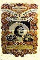 Darling Lili - Plakat zum Film