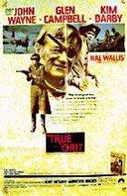 Der Marshal - Plakat zum Film
