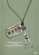 M.A.S.H. - Plakat zum Film