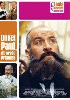 Onkel Paul, die große Pflaume - Plakat zum Film