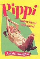 Pippi außer Rand und Band - Plakat zum Film