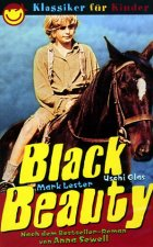 Black Beauty - Plakat zum Film