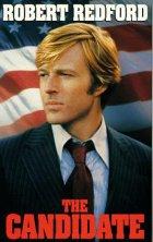 Bill McKay - Der Kandidat - Plakat zum Film