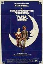 Paper Moon - Plakat zum Film