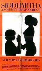 Siddhartha - Plakat zum Film
