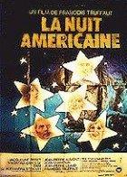 Die amerikanische Nacht - Plakat zum Film