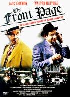 Extrablatt - Plakat zum Film