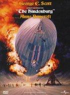 Die Hindenburg - Plakat zum Film