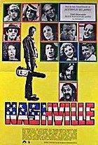 Nashville - Plakat zum Film