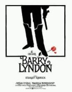 Barry Lyndon - Plakat zum Film