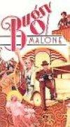 Bugsy Malone - Plakat zum Film
