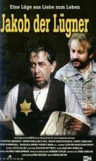 Jakob, der Lügner - Plakat zum Film