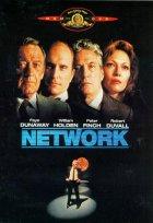 Network - Plakat zum Film