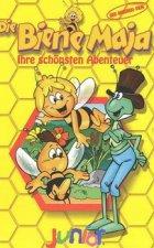 Die Biene Maja - Ihre schönsten Abenteuer - Plakat zum Film