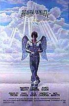 Der Himmel soll warten - Plakat zum Film