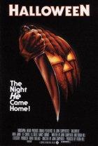 Halloween - Die Nacht des Grauens - Plakat zum Film