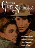 In der Glut des Südens - Plakat zum Film