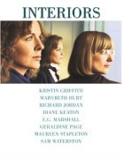 Innenleben - Plakat zum Film