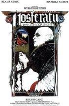 Nosferatu - Phantom der Nacht - Plakat zum Film