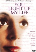 Stern meines Lebens - Plakat zum Film