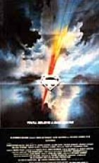 Superman - Plakat zum Film