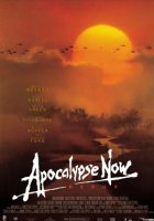 Apocalypse Now - Plakat zum Film
