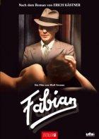 Fabian - Plakat zum Film