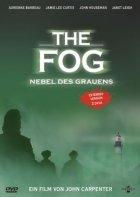 Der Nebel des Grauens - Plakat zum Film