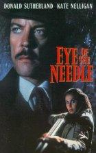 Die Nadel - Plakat zum Film