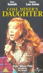 Nashville Lady - Plakat zum Film