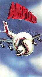 Die unglaubliche Reise in einem verrückten Flugzeug - Plakat zum Film