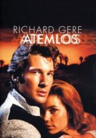 Atemlos - Plakat zum Film