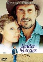 Comeback der Liebe - Plakat zum Film