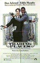 Die Glücksritter - Plakat zum Film