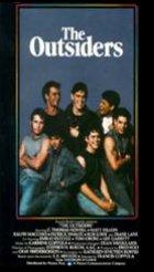 Die Outsider - Plakat zum Film
