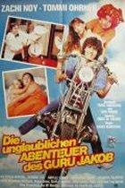 Sybille Rauch   Alle Filme   schauspieler-lexikon.de