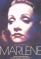 Marlene - Plakat zum Film