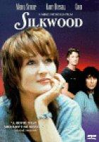Silkwood - Plakat zum Film