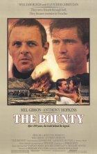 Die Bounty - Plakat zum Film