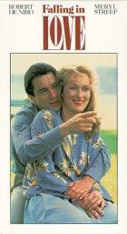 Der Liebe verfallen - Plakat zum Film