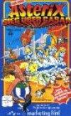Asterix - Sieg über Caesar - Plakat zum Film