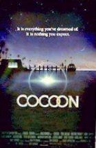 Cocoon - Plakat zum Film