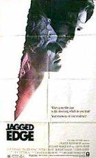 Das Messer - Plakat zum Film