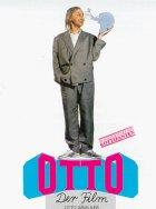 Otto - Der Film - Plakat zum Film