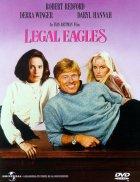 Staatsanwälte küßt man nicht - Plakat zum Film