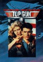 Top Gun - Sie fürchten weder Tod noch Teufel - Plakat zum Film