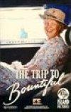 A Trip To Bountiful - Reise ins Glück - Plakat zum Film