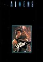 Aliens - Die Rückkehr - Plakat zum Film