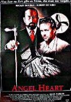 Angel Heart - Plakat zum Film