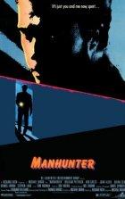 Blutmond - Plakat zum Film